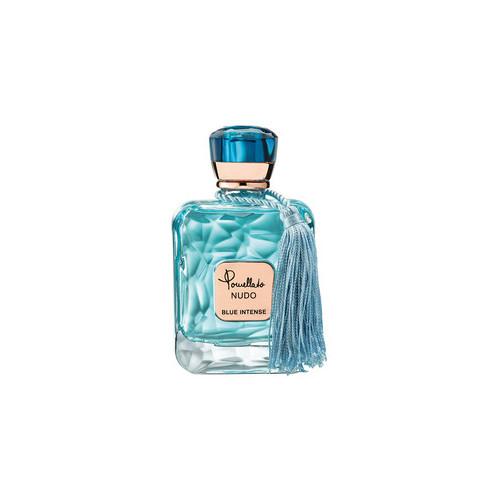 Pomellato Nudo Blue Intense Eau de parfum 40 ml