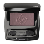 Lancome Ombre Hypnose Pearly
