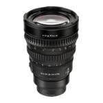 Sony SEL FE 4,0/28-135 G OSS Power Zoom