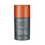 Laura Biagiotti Roma Uomo deodorant stick 75 ml