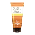Australian Gold Instant Sunless Rich Bronze Color Lotion 177 ml