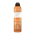 Australian Gold Instant Sunless Rich Bronze Color Spray 177 ml