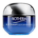 Biotherm Blue Therapy Multi-defender 50 ml