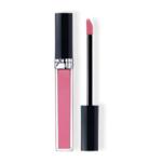 Dior Rouge Brillant Gloss 6 ml