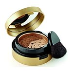 Elizabeth Arden Pure Finish Mineral Bronzing Powder 7,7 g Medium