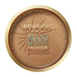 Bourjois Maxi Delight Bronzer Powder