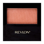 Revlon Powder-blush Stick