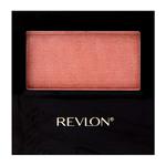 Revlon Powder-blush Stick 05 gram