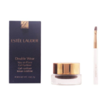 Estee Lauder Double Wear Stay-in-place Gel Eyeliner 03 gram