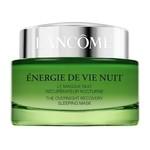 Lancome Energie De Vie Nuit Sleeping Mask 75 ml