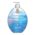 Australian Gold Forever After All Day Moisturizer 650 ml