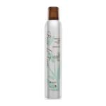 Bain De Terre Infinite Hold Firm Finishing Spray 300 ml