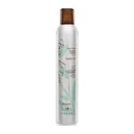 Bain De Terre Stay'n Shape Flexible Shaping Spray 300 ml