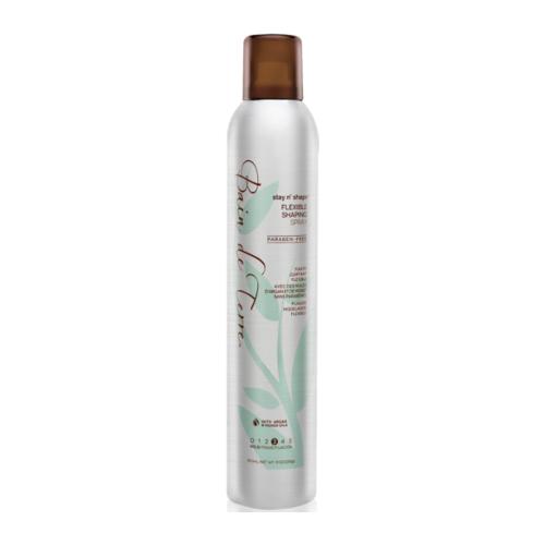 Afbeelding van Bain De Terre Stay'n Shape Flexible Shaping Spray 300 ml