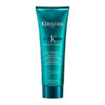 Kerastase Resistance Balm-in Shampoo 250 ml