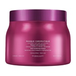 Kerastase Refleciton Masque Chromatiqua 500 ml