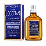 L'occitane Eau De L'occitan eau de toilette 100 ml