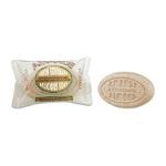 L'occitane Amande Savon zeep 50 gram