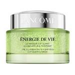 Lancome Énergie De Vie Exfoliating Mask 75 ml