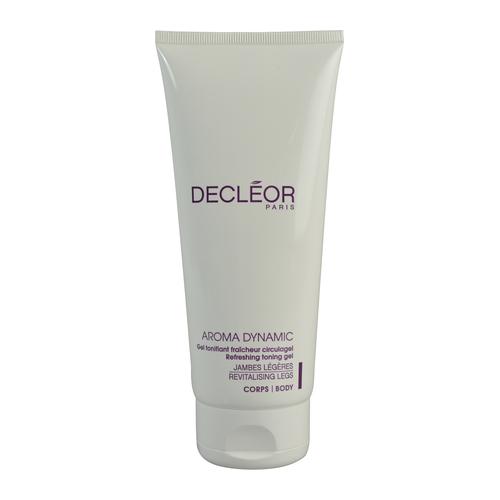 Afbeelding van Decleor Aroma Dynamic Refreshing Toning Gel 200 ml