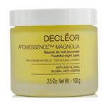 Decleor Aromaessence Magnolia Youthful Night Balm 100 gram