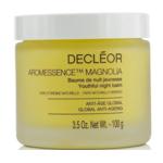 Decleor Aromaessence Magnolia Youthful Night Balm 100 g