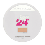 Maybelline Superstay 24h Poeder