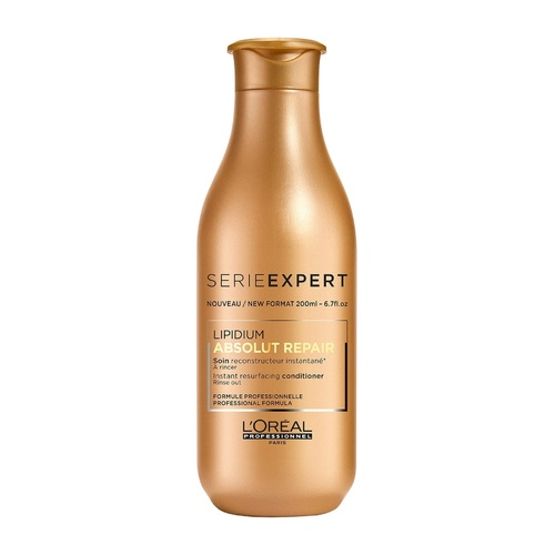 L'Oreal Expert Absolut Repair Lipidium Conditioner 200 ml
