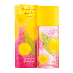 Elizabeth Arden Green Tea Mimosa eau de toilette 100 ml