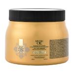 L'Oreal Mythic Oil Maske 500 ml