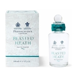 Penhaligon's Blasted Health eau de parfum 100 ml