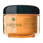 Rene Furterer Tonucia Conditioner 200 ml