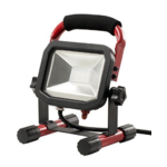 Luceco LED Bouwlamp Slim Worklight 22W