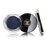 Chanel Ombre Premiere Cream Eyeshadow 04 gram