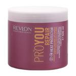 Revlon Pro You Repair Thermal Protection Mask 500 ml