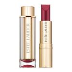Estee Lauder Pure Color Love Cream Lipstick