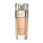 Estee Lauder Re-Nutriv Ultra Radiance Lifting Creme Make-up 30 ml