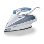 Braun TexStyle 7 TS 765A stoom