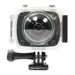 Salora 360 Graden Camera Waterproof