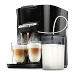 Philips Senseo Latte Duo Plus HD6570 koffiezetapparaat
