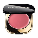 D&G Blush Of Roses #20-rosa Calizia 4,8 Gr 4,8 gram