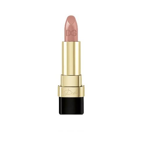 Afbeelding van D&G Dolce Matte Lipstick In Rose 3,5 gram 124 Nudo