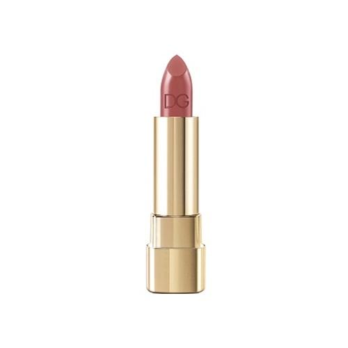 Afbeelding van D&G Classic Cream Lipstick 3,5 gram 410 Sublime