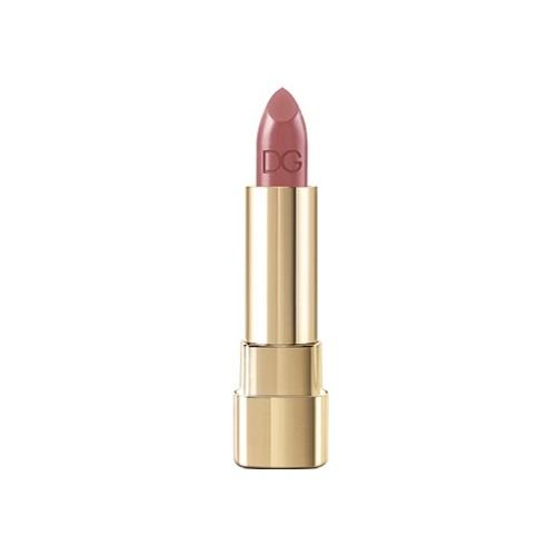 Afbeelding van D&G Classic Cream Lipstick 3,5 gram 235 Charm