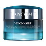 Lancome Visionnaire Advanced Multi-correcting rich cream 50 ml