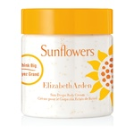 Elizabeth Arden Sunflowers Body cream
