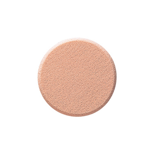 Shiseido Sponge Puff for Liquid Foundation 1 stuk