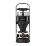 Philips HD5408/20 Cafe Gourmet