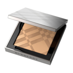 Burberry Skin Nude Powder 8 gram