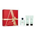 Giorgio Armani Acqua Di Gioia Gift set Christmas edition